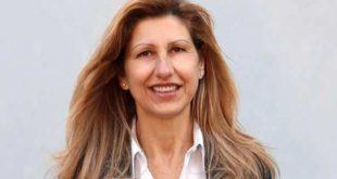 La consigliera Tiziana Di Giampietro aderisce a LiberalPD