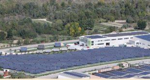 investimenti nella green economy: a Casoli un convegno