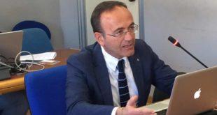 """Fatturazione elettronica: Confprofessioni Abruzzo contraria """"potrà incentivare l'evasione fiscale"""""""
