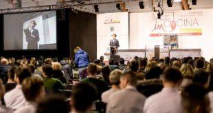 Meet in Cucina Abruzzo: Lunedì 28 gennaio la quinta edizione