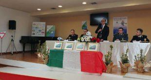 Trofeo San Sebastiano 2019, a Montesilvano pronta la diciannovesima edizione