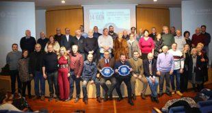 Attività Storiche a Pescara, consegnate 30 targhe alle più longeve attività cittadine