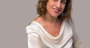 Chieti, 'Il cuore oltre l'ostacolo': evento organizzato da Anna Lisa Bucci