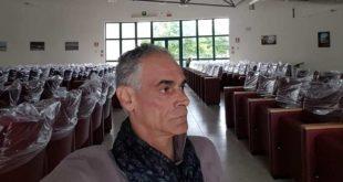 Giulianova, il Comitato di Quartiere dell'Annunziata chiede risposte per la Sala Polivalente