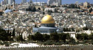 Concerto della Pace da Betlemme per la 52ª Giornata mondiale della pace