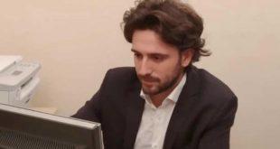 Montesilvano: Bitcoin e block chain, incontro del Ccet con l'esperto Massimo Sanvitale