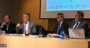 Investimenti per 103 milioni di euro in Abruzzo
