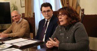 Pescara, al via sondaggi per la riqualificazione della stele dannunziana