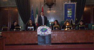 In Provincia a Pescara presentata la Carta dei diritti dell'infanzia VIDEO