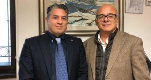 """Conflavoro-PMI Teramo promuove un incontro sull'efficacia dello sportello """"Imprese e Giovani"""" nel Comune di Tortoreto"""