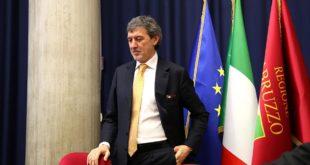 Scuole e università: Marsilio firma l'Ordinanza per la didattica a distanza – DOCUMENTO