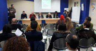 Pianeta lavoro: gli strumenti per l'occupazione e l'inclusione sociale nel seminario della CNA