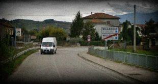 """Emergenza viabilità, il sindaco di Pianella: """"utilizzare le risorse inviate da Salvini"""""""