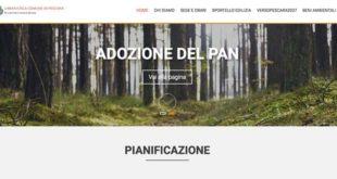 Urbanistica, online il nuovo sito del Comune di Pescara