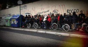 Pescara, dopo la passeggiata empatica di novembre studenti delle medie scrivono al sindaco  ma non ottengono risposta