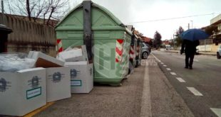 Dopo il voto: i risultati di coalizioni e liste elettorali a Montesilvano