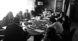 Chieti, emergenza economico finanziaria del Comune: riunioni in Municipio