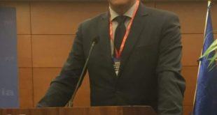 Il presidente dell'associazione Abruzzo Cuore D'Italia scrive al neo governatore Marsilio
