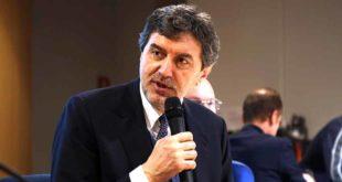 Marsilio: importante passo avanti per la messa in sicurezza del sistema idrico del Gran Sasso