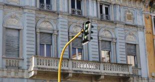 """Un teatro per Pescara: Luigi Albore Mascia  """"371 posti pochi per una città che ha ambizioni di crescita culturale"""""""