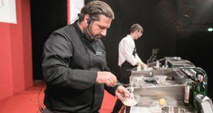 Meet in Cucina Abruzzo si chiude la quinta edizione