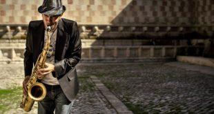 Francavilla, SoloSé: concerto di Piero Delle Monache per Più là che Abruzzi