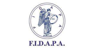 """""""Possibili strategie per una nuova giovinezza"""" al centro di un convegno organizzato dalla Fidapa Pescara Portanuova"""