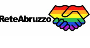 Prende vita l'associazione ReteAbruzzo: promozione sociale e servizi