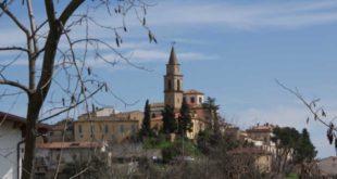 """Servizio di igiene urbana a Bellante, il sindaco Melchiorre: """"c'è qualcuno che mette in giro notizie false per tornaconto"""""""