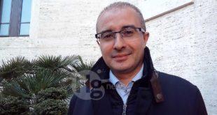 """Pettinari (M5S) """"la Lega toglie 600mila euro ai dipendenti del CIAPI"""""""