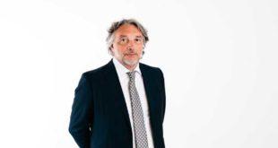 È Luca Mazzali il nuovo presidente di Legacoop Abruzzo