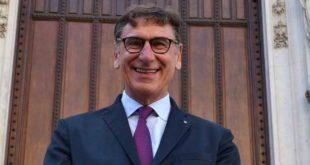 """Undicesimo congresso Legacoop Abruzzo a Pescara """"La green economy, dai territori all'ambiente"""""""