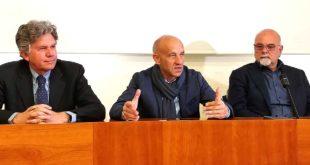 """Aeroporto d'Abruzzo:  tre nuovi voli e quattro ripartenze estive, oltre ai voli con Costa Crociere. Paolini """"Una saturazione positiva"""""""
