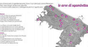Deiezioni canine, a Pescara parte nuova campagna