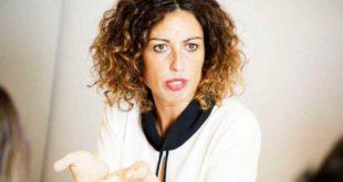 """Strada PArco: Erika Alessandrini (M5S): """"Sbagliare è umano, perseverare è diabolico""""."""