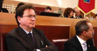 Enti strumentali: Febbo chiede le dimissioni dei vertici ARAP, FIRA, Abruzzo Sviluppo e Consorzio Pescara-Chieti