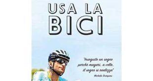 """""""Usa la Bici"""", il convegno sulla bicicletta sabato 23 marzo a Vasto"""