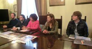 Al via a Pescara il primo corso di economia circolare con utilizzo di progettazione Cad e stampanti 3d VIDEO