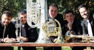 Chieti, Fabrizio Bosso e altri grandi musicisti domenica al Teatro Marrucino