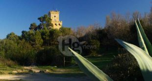 """AMP """"Torre del Cerrano"""" in stato di stallo da ottobre 2020"""