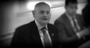"""TUA. Il Presidente Tonelli rassegna le dimissioni """"ipotesi di incompatibilità oltre un anno e mezzo dopo la nomina"""""""