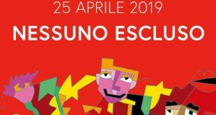 25 Aprile, a Pescara, una giornata interamente dedicata alla Festa di Liberazione e alla Resistenza. Le iniziative