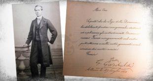 200 anni dalla nascita di Ariodante Mambelli. Il 4 maggio un convegno ad Atri
