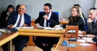 Regione Abruzzo: la Presidenza della commissione Vigilanza va al M5S