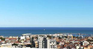 Giulianova, pubblicati i bandi per l'affidamento temporaneo di spiagge libere ed in concessione