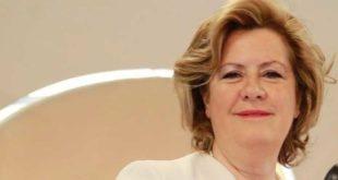 Sanità: Verì incontra il direttore generale Asl di Pescara,  Mancini