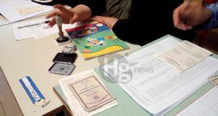 """Referendum costituzionale: Di Sante (Prc) """"per fare lo scrutatore a Montesilvano serve ancora la raccomandazione"""""""