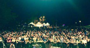INDIEROCKET FESTIVAL 2019 verso la XVI edizione dal 28 al 30 giugno a Pescara