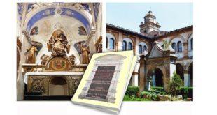 I Francescani Minori Osservanti a Spoltore