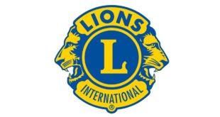 Due giornate di raccolta alimentare dei Lions.  Il 18 e il 19 maggio al supermercato Auchan del centro Universo di Silvi